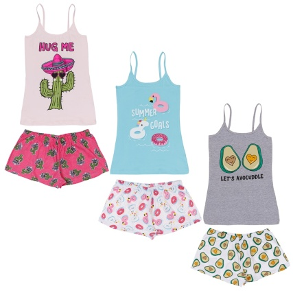 332233-ladies-vest-pyjamas-hug-me-main