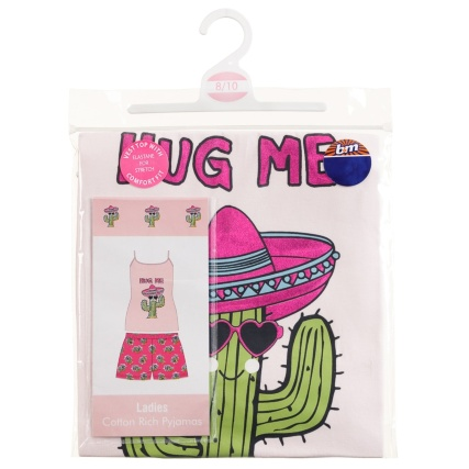 332233-ladies-vest-pyjamas-hug-me