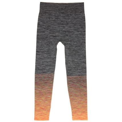 332272-ladies-active-leisure-set-grey-and-orange-2