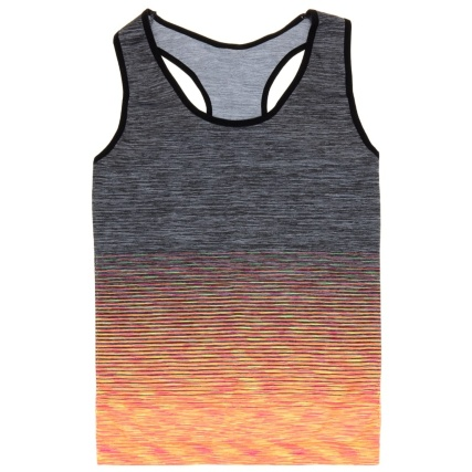 332272-ladies-active-leisure-set-grey-and-orange-4