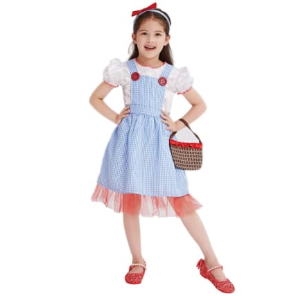332284-332285-storybook-dress-up-dorothy