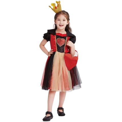 332284-332285-storybook-dress-up-queen-of-hearts