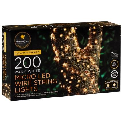332291-200-micro-led-warm-white
