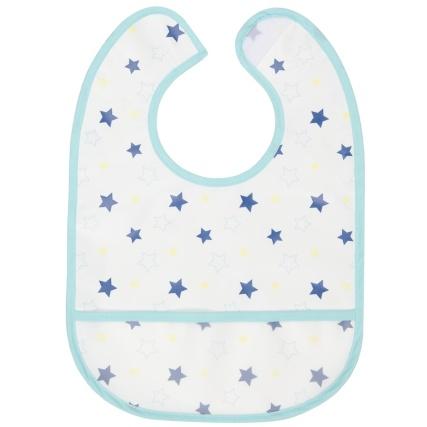 332298-3pk-water-resistant-baby-bibs-blue-stars-2