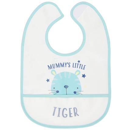 332298-3pk-water-resistant-baby-bibs-blue-tiger
