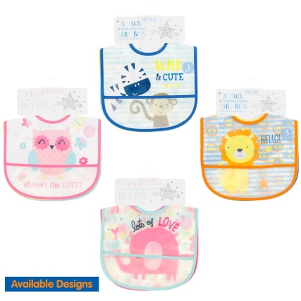 332298-water-resistant-baby-bibs-also-available