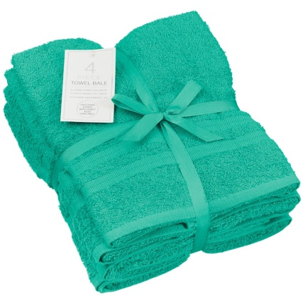 338673-4-piece-towel-bale-aqua