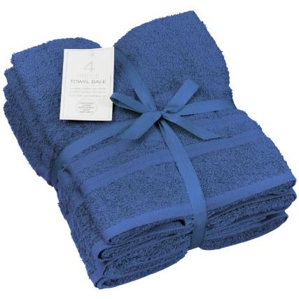 338673-4-piece-towel-bale-ocean-blue