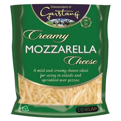 332310-grated-mozzarella-200g