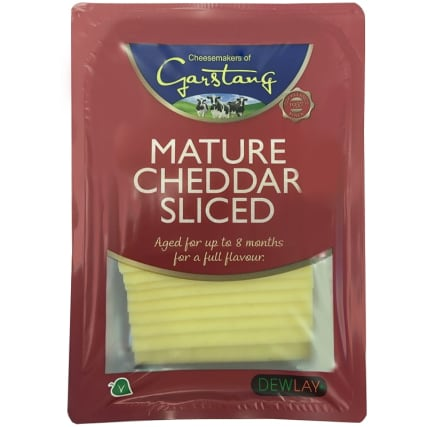 332315--sliced-mature-cheddar