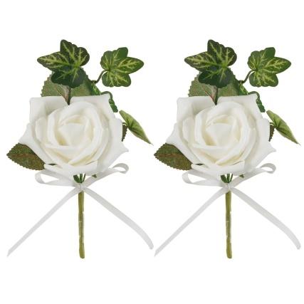332329-happily-ever-after-2-rose-buttonholes-2