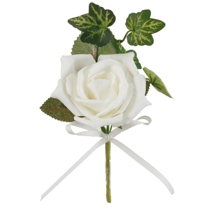 332329-happily-ever-after-2-rose-buttonholes-3