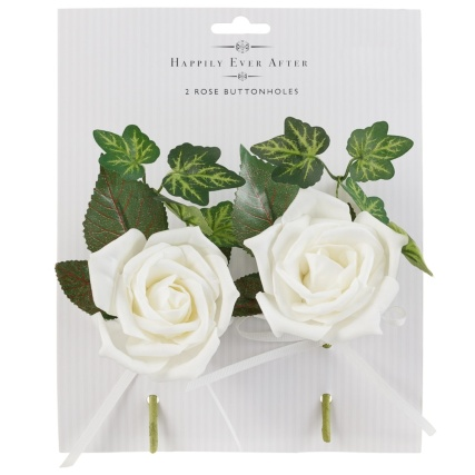 332329-happily-ever-after-2-rose-buttonholes