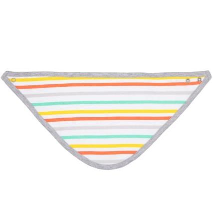 332372-4pk-dribble-bibs-grey-stripes-2