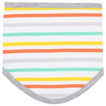 332372-4pk-dribble-bibs-grey-stripes