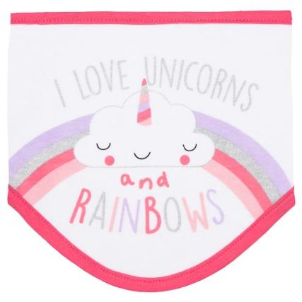 332372-4pk-dribble-bibs-pink-unicorn-5