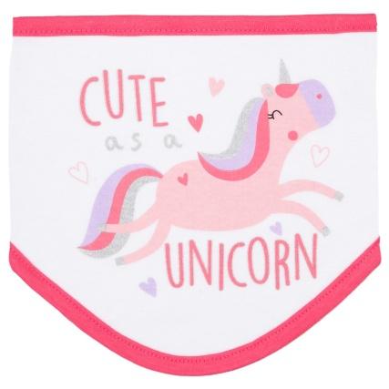 332372-4pk-dribble-bibs-pink-unicorn-7