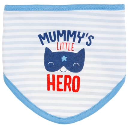 332372-baby-dribble-bibs-4pk-mummys-little-hero-3