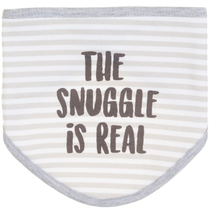 332372-baby-dribble-bibs-4pk-the-snuggle-is-real-2