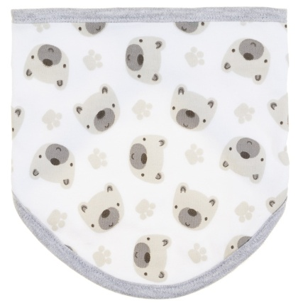 332372-baby-dribble-bibs-4pk-the-snuggle-is-real-5