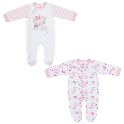 332374-baby-girl-2pk-sleepsuit-unicorns-2