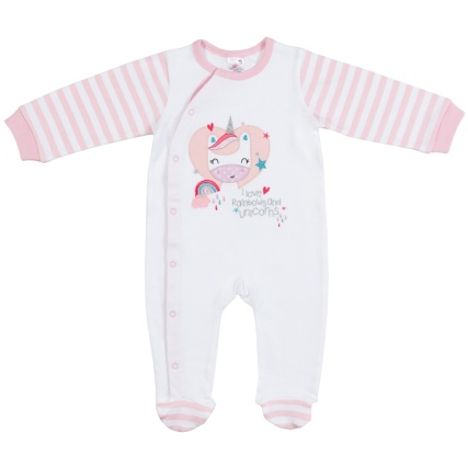 332374-baby-girl-2pk-sleepsuit-unicorns-3
