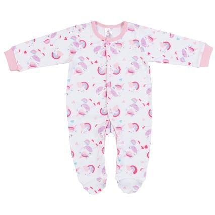 332374-baby-girl-2pk-sleepsuit-unicorns-4