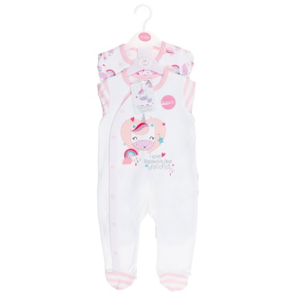 332374-baby-girl-2pk-sleepsuit-unicorns