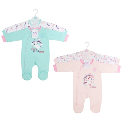 332374-baby-girl-2pk-sleepsuits-group