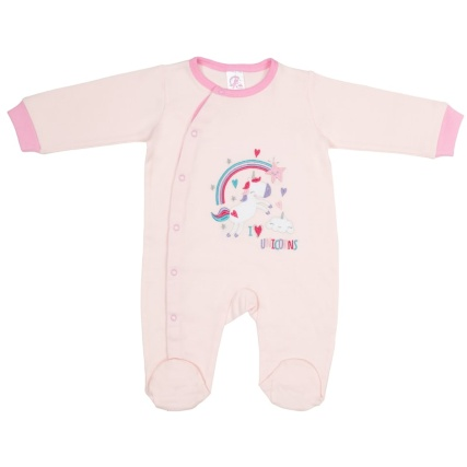 332374-baby-girl-2pk-sleepsuits-i-love-unicorns-2