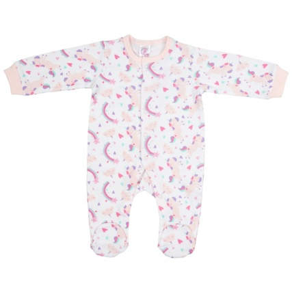 332374-baby-girl-2pk-sleepsuits-i-love-unicorns-3
