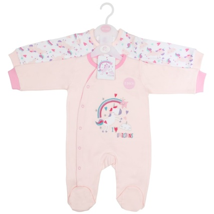 332374-baby-girl-2pk-sleepsuits-i-love-unicorns