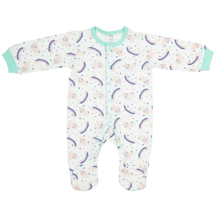 332374-baby-girl-2pk-sleepsuits-little-llama-dreams-4