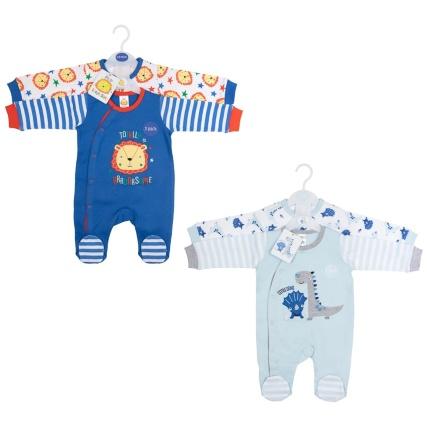 332375-baby-boy-2pk-sleepsuits-group