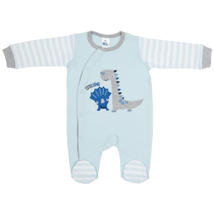 332375-baby-boy-2pk-sleepsuits-little-dino-2