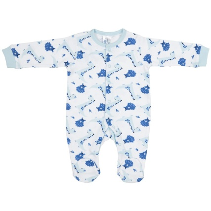 332375-baby-boy-2pk-sleepsuits-little-dino-3