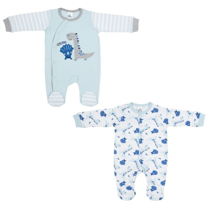 332375-baby-boy-2pk-sleepsuits-little-dino-group