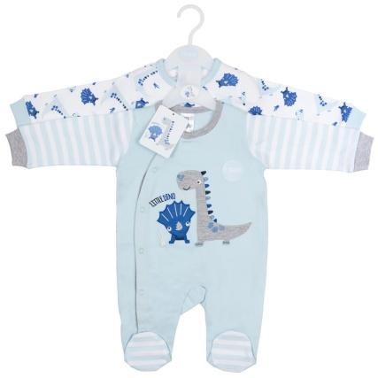 332375-baby-boy-2pk-sleepsuits-little-dino