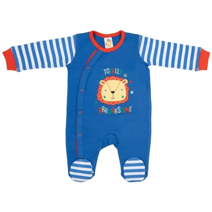 332375-baby-boy-2pk-sleepsuits-totally-rrroarsome-3