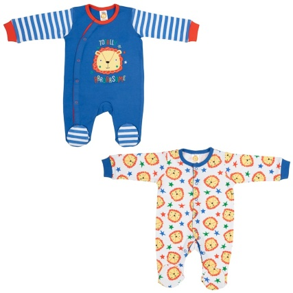 332375-baby-boy-2pk-sleepsuits-totally-rrroarsome-group