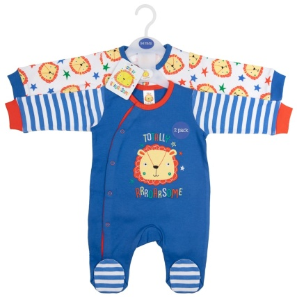 332375-baby-boy-2pk-sleepsuits-totally-rrroarsome