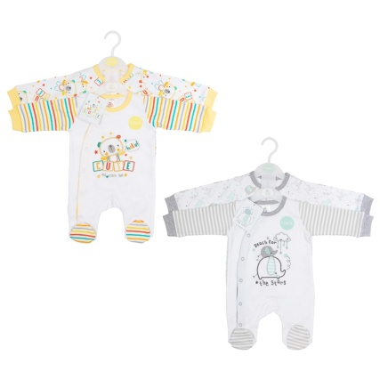332376-baby-uni-2pk-sleepsuits-group