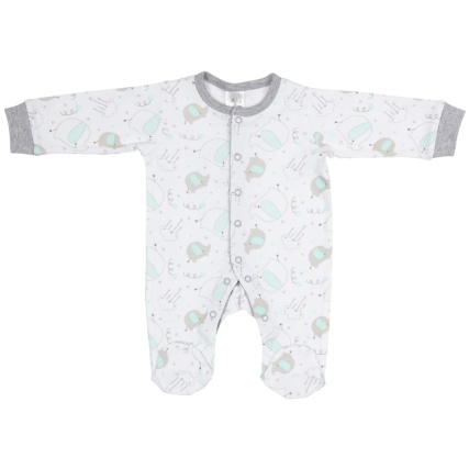 332376-baby-uni-2pk-sleepsuits-reach-for-the-stars-2