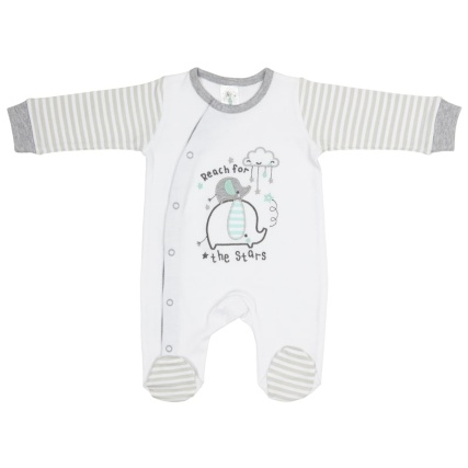 332376-baby-uni-2pk-sleepsuits-reach-for-the-stars-3