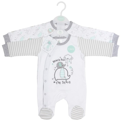 332376-baby-uni-2pk-sleepsuits-reach-for-the-stars
