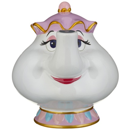332377-Disney-Mrs-Potts-3d-Money-Bank-2