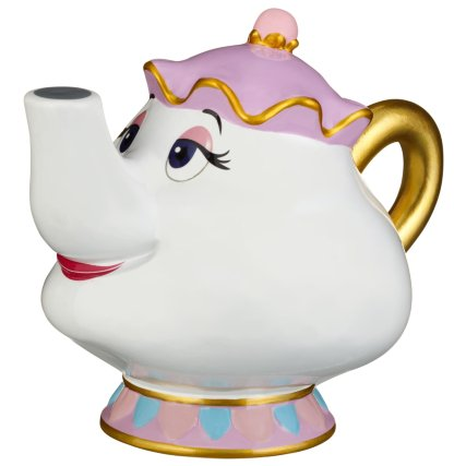 332377-disney-mrs-potts-3d-money-bank.jpg