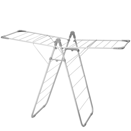 332409-addis-x-wing-airer-10m-2