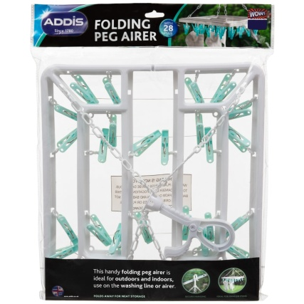 332413-addis-28-peg-airer-green