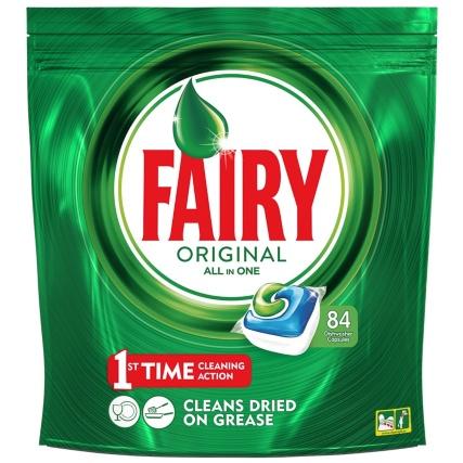 332462-fairy-original-all-in-one-84-dishwasher-capsules